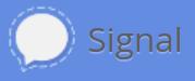 Signal.org