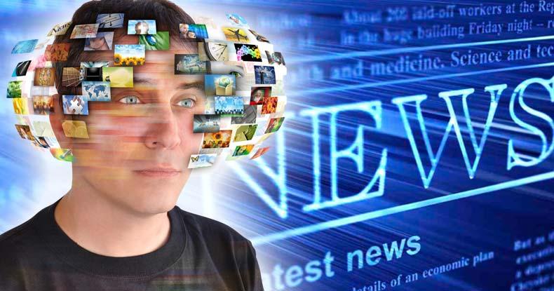 news-robot.jpg