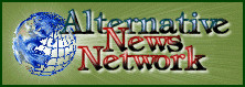 altnews.org