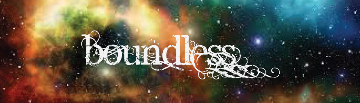 Boundless Love - Earth Empaths