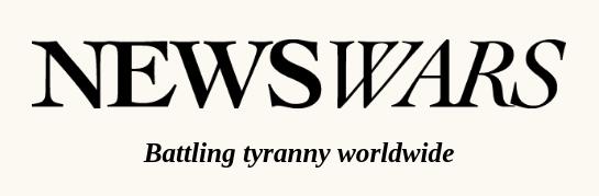 NewsWars logo