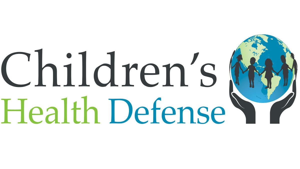 Children's Health Defence