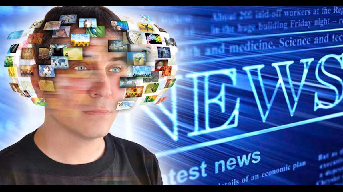 altnews news robot