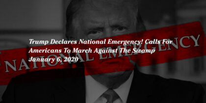 trump-declares-national-emergency