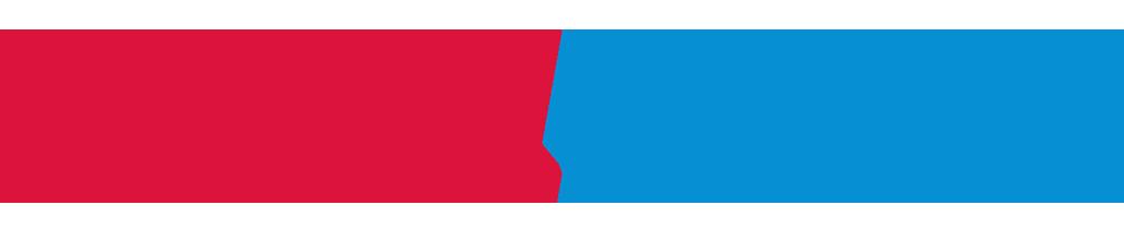 Rebelnews logo