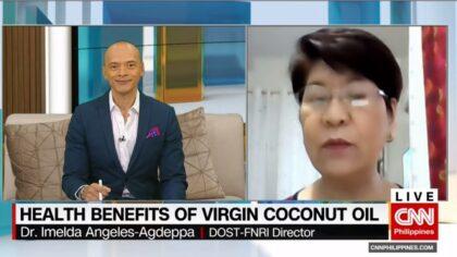 dr-imelda-ageles-Agdeppa-covid-vco-study