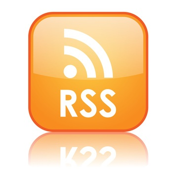 RSS-image