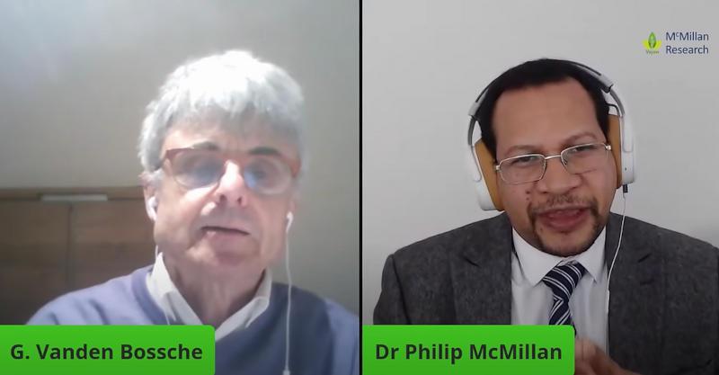 G-Vanden-Bossche-and-dr-phillip-mcmillan